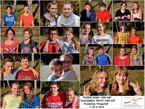 2014-10-161 (1024x768)