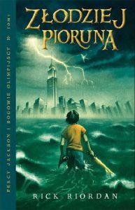 98285-zlodziej-pioruna-rick-riordan-1