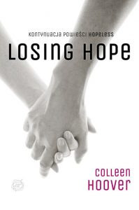 losing-hope-b-iext43258588