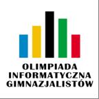 5_oig_logo