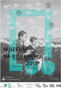 MnK - Plakat - Druk - 08.04
