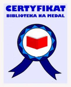 medal123