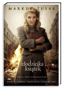 1917_zlodziejka_ksiazek