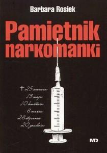 pamietnik-narkomanki-b-iext6178427