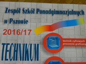 DSCN2598