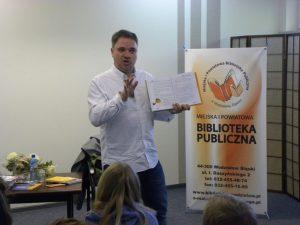 Spotkanie-z-Grzegorzem-Kasdepke-8-1024x768