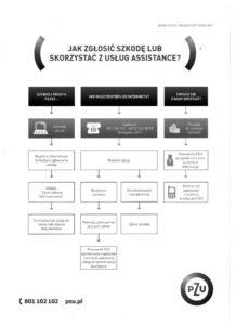 assistance-szkolne-cz1