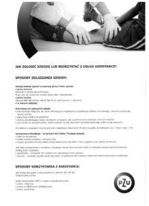 assistance-szkolne-cz2