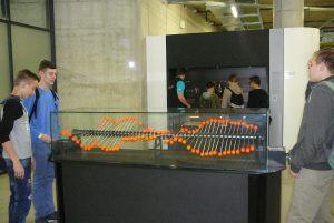P1500308