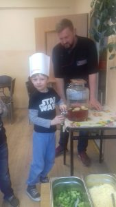 Warsztaty_kulinarne_15