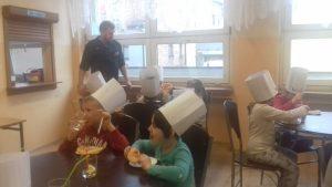 Warsztaty_kulinarne_26
