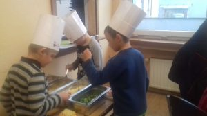 Warsztaty_kulinarne_7